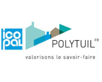 Polytuil
